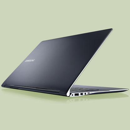 Picture of Samsung Series 9 NP900X4C Premium Ultrabook